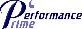 Performance Prime Home